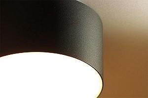 LUNA Ф120 × 60 mm detail