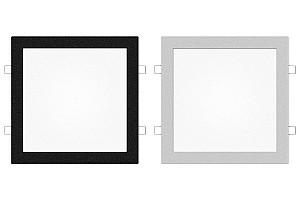 SLIM 300 × 300 mm